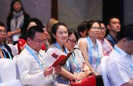 CES Asia 2018: Hisense, Huawei Akan Fokus Paparkan Mobilitas, 5G, Konektivitas