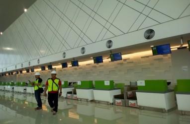Akademisi Ingatkan Operasional Bandara Baru Semarang Jangan Dipaksakan