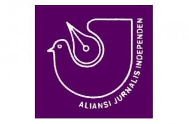 AJI dan LBH Minta Usut Tuntas Kekerasan Terhadap Media Radar Bogor
