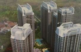Gama Land Makin Pede di Proyek High Rise
