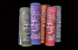 Kawasan Asia Masih Unggul Pascapelemahan Mata Uang