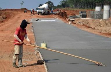 Mudik Lebaran : Ruas Batang-Semarang Siap Dilalui Fungsional