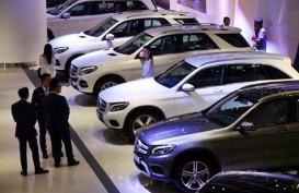 Jelang Mudik Lebaran 2018, Mercedes-Benz Tawarkan Servis Gratis dan Diskon Onderdil