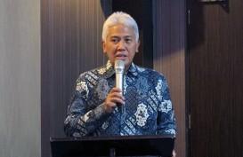 Bank Sulutgo Optimistis Mampu Jaga Porsi Dana Murah