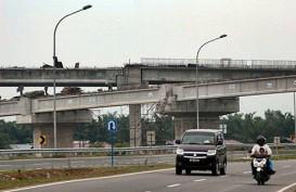 JALAN TOL : Jasamarga Kualanamu Atur Strategi