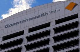 Tersangkut Kasus Pencucian Uang, Bank Terbesar Australia Didenda Rp7,3 Triliun