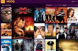 HOOQ Filmmakers Guild Kembali di Gelar, HOOQ Berharap Lebih Bahyak Naskah Film Horor