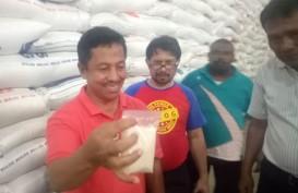 Harga Sembako Turun, Sumut Raih Deflasi 0,74%