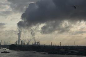 PROYEK PUPUK SRIWIDJAJA : Pabrik NPK Bertambah, Sektor…