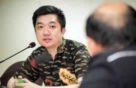 INVESTASI PERUSAHAAN RINTISAN : Tokopedia Buka Peluang untuk Investor Lokal