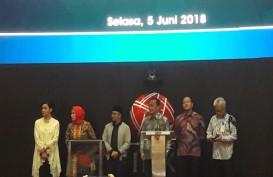 Paytren AM Kerek Target Dana Kelolaan Jadi Rp3 Triliun
