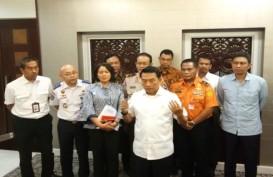 Kantor Staf Presiden Bikin Situs Rangkum Informasi Mudik