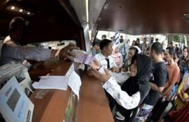 BI Aceh Siapkan Rp1,2 Triliun untuk Penukaran Uang