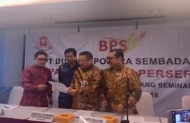 Buyung Poetra Sembada (HOKI) Tebar Dividen Rp14,2 Miliar