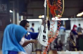 Indonesia Perjuangkan Kerja Layak bagi Perempuan di Konferensi Buruh Internasional