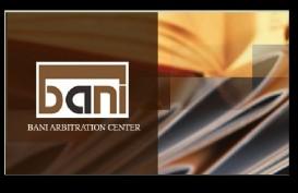 Penjualan WOM Finance, Reliance Capital Sayangkan Maybank Tidak Mau Mediasi