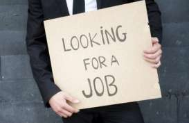 Mandiri Institute dan LinkedIn Berkongsi Petakan Pekerja Indonesia