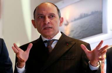 Lontarkan Komentar Berbau Seksis, Bos Qatar Airways Minta Maaf