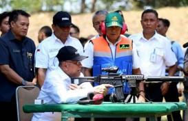 Indonesia-Australia Perkuat Kolaborasi Untuk Pencegahan Terorisme