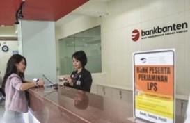 Bank Banten Segera Naikkan Suku Bunga Deposito