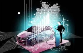 Peralihan ke Mobil Listrik Bikin Industri Otomotif Jerman Terancam Kehilangan 75.000 Pekerjaan
