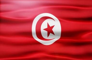Perahu Migran Tenggelam, Mendagri Tunisia Dipecat