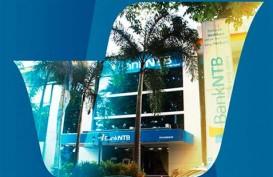 Konversi Bank NTB ke Syariah Paling Lambat Agustus 2018