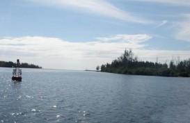 IPC Siapkan 408 Hektare untuk KEK Bengkulu