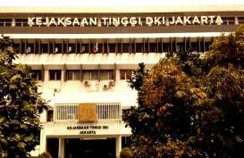 Berkas Tersangka Pengancam Presiden Jokowi Telah P21
