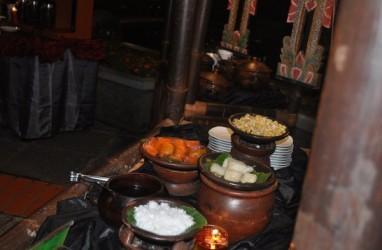 Grand Whiz Hotel Trawas Tawarkan Paket Balik Kampung