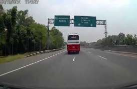 Kemenkominfo : Operator Diminta Antisipasi Lonjakan Trafik