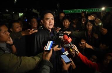 Oknum Brimob dan TNI Bentrok di Rumah Biliar. Dua Anggota TNI Tewas