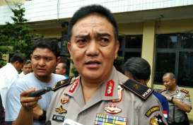Bentrok Oknum Brimob dan TNI di Rumah Biliar: Tiga Oknum Brimob Tersangka Penusukan