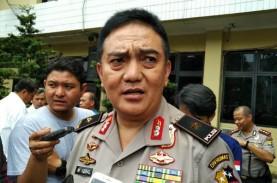Bentrok Oknum Brimob dan TNI di Rumah Biliar: Tiga…