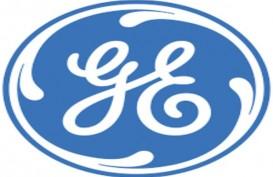 INOVASI MANUFAKTUR : GE Tawarkan Teknologi 3D