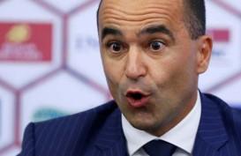Pelatih Belgia: Tunisia Hanya Tak Beruntung Kalah vs Spanyol