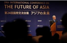 Sebut Trans Pacific Partnership, Mahathir Inginkan Perjanjian Sokong Perdagangan Negara Berkembang