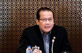 WN China di Pertambangan Emas Nabire, DPR Sebut Tim Pengawasan Orang Asing Kecolongan