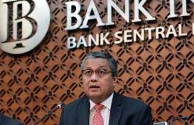 Likuiditas Cukup, BI Minta Bank Tidak Naikkan Suku Bunga