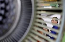GMF Dukung Operasional Garuda Indonesia Group untuk Lebaran