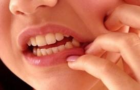 5 Rempah-rempah yang Dapat Menghilangkan Sakit Gigi Saat Hamil