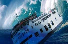 Alami Kecelakaan, Penumpang Speedboat KM Albert Dievakuasi