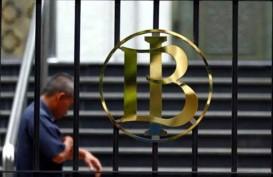 Fed Rate Terkerek Lagi, Ekonom Mulai Sebut Rapat Juni BI