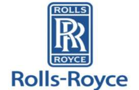 Genjot Keuntungan, Rolls-Royce Malah Pangkas 4.600 Pekerja