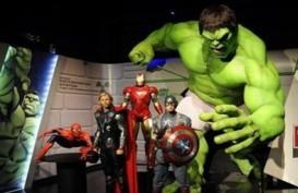 Dugaan Penyalahgunaan Wewenang, Bos Tokoh Marvel Stan Lee Ditahan