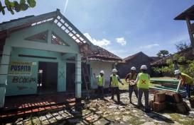 Angkasa Pura I Segera Mulai Konstruksi Bandara New Yogyakarta