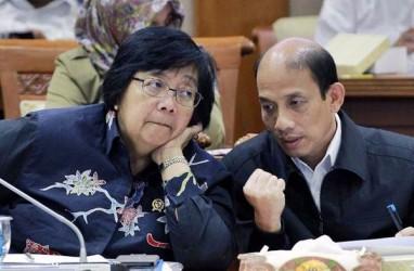 Siti Nurbaya: Jangan Tembak Buaya di Pulau Dayung