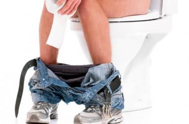 Diare Sehabis Lebaran, Begini Tips Mengatasinya