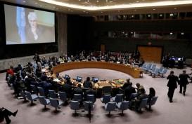 Indonesia Berikan Masukan Terkait Perdamaian Dunia kepada PBB