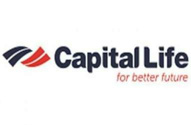 Capital Life Andalkan Premi Dolar AS untuk Dongkrak Pertumbuhan